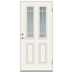 ARCHIVED Exterior Door Classic Maurice LE (low energy)