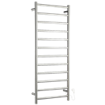 DRY Towel Warmer