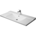 P3 Comforts Washbasin, furniture washbasin 233210