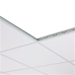 PARAFON Classic A Ceiling system