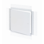 AHD-PLY - General purpose access door with plaster bead flange