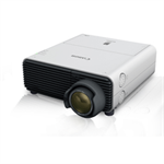 Canon REALiS WUX400ST Compact Installation LCOS projector
