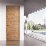 TN PLUS swing door (pull)