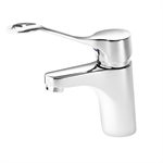 Bathroom sink faucet Nautic