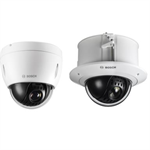 Security camera AUTODOME IP 4000 HD