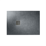 TERRAN 1000x800 Stonex shower tray