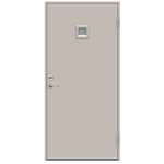 ARCHIVED Exterior Door Function Erie LE (low energy)
