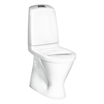 Toilet Nautic 1546