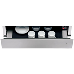 14 CM WARMING DRAWER