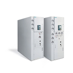 8DB10 40.5kV MV switchgear gas-insulated