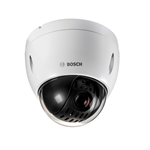 Security camera AUTODOME IP 4000i