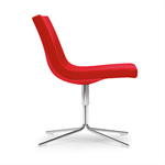 Bond chair 4-cross