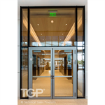 Fireframes SG Curtainwall® Series