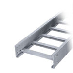 Ladder Tray