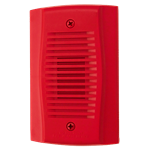 08 Series Fire Alarm Mini Horn MH series