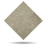 Stone Tile. Grey Osiris