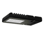 LEVANTE MEDIUM Floodlight