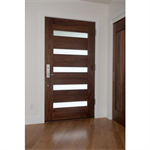 TruStile Modern (TM Series) Door - TM5100