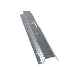 Fastening plate for LLP20 and LTP20 roofs