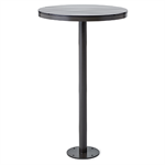 Parco, bar tableØ66 cm