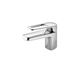 HEWI Single lever washbasin mixer tap AQ1-12M10340