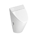 Arq Urinal with cover, 290x310