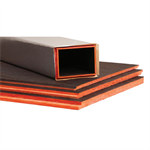 QuietR® Duct Board