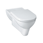 LAUFEN PRO LIBERTY Wall-hung WC