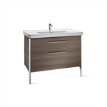 DAMA 1000 Unik (base unit and basin)