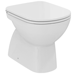GEMMA 2 SINGLE BOWL VO UNI WHITE