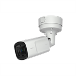 Canon VB-H751LE Infrared Outdoor Fixed Bullet Network Camera