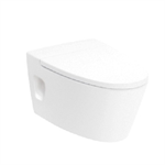Arq Wall hung WC pan 699x390