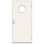 ARCHIVED Exterior Door Function Indus LE (low energy)