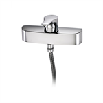 Shower Faucet Nautic - singel-lever