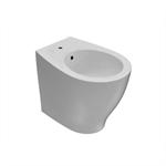 Bowl+ floor-mounted bidet BP009