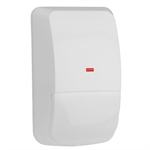 Security intrusion motion detectors Classic Line
