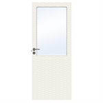 Interior Door Charisma D200 GW13 Single