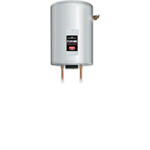Electriflex LD™ Wall Hung Electric Water Heater