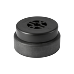 Geberit Silent-db20 weld-on cap screwable