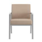 Wieland Hale Chair