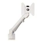 Tab accessories Monitor arm 300mm