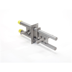 JORDAHL® Double Shear Connector JDSD