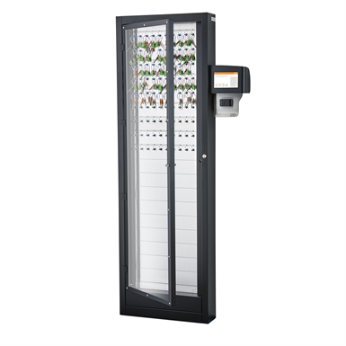 Key Cabinet L-Series Touch