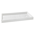 S43060R 102 Shower Pan