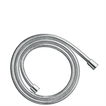 28167000 Comfortflex shower hose 1.25 m