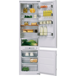 193 CM Fridge-Freezer Kcbcr 20600