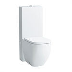 PALOMBA COLLECTION Floorstanding WC, washdown