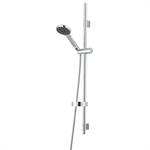 Mora Cera S5 Shower Set