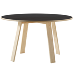 Cappellini Bac Tables