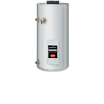 Electriflex LD™ (Light Duty) Commercial Utility Electric Water Heater